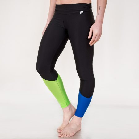 Leggings CONTRAST colors
