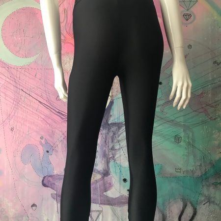 Leggings Simply BLACK